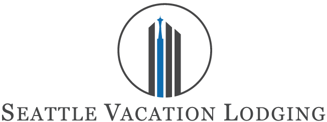 Seattle Vacation Lodging